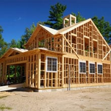Pre construction appraisal
