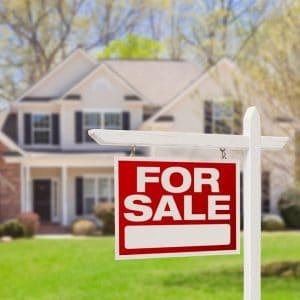 Pre listing appraisal